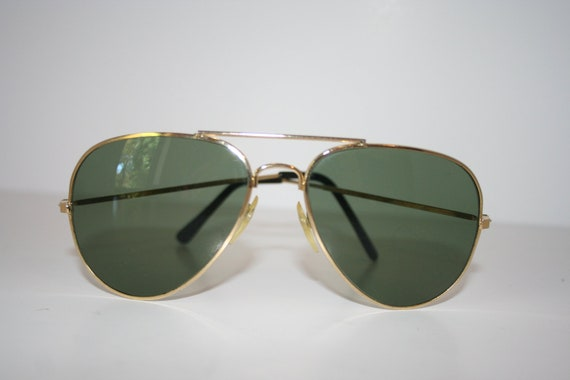 f7ff4e8efdea Customize Aviator Sunglasses