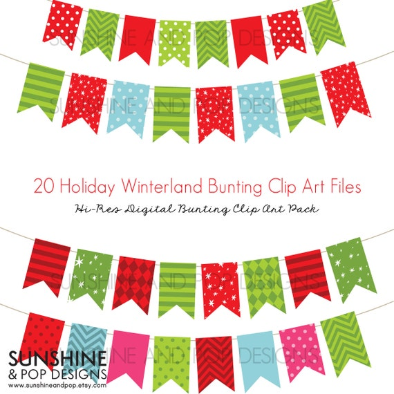 Gallery For > Company Christmas Party Clipart