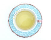 PURE LAVENDER, fine art photography, tea, blue, turquoise, yellow, eco-friendly, europeanstreetteam, sosteam, salemates