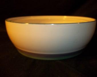Pfaltzgraff Stoneware Casserole Dish