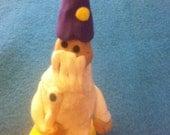 Gandalf Figure