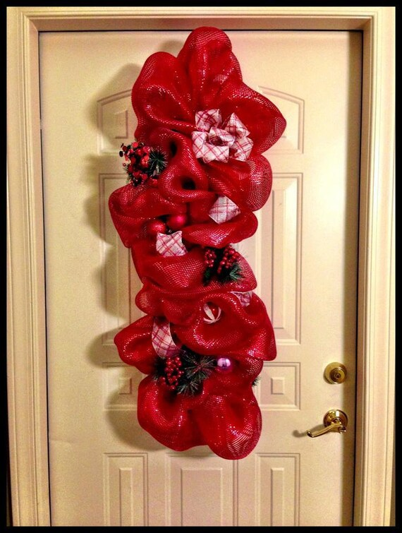 sale free shipping christmas wreath christmas wreath sale. Black Bedroom Furniture Sets. Home Design Ideas