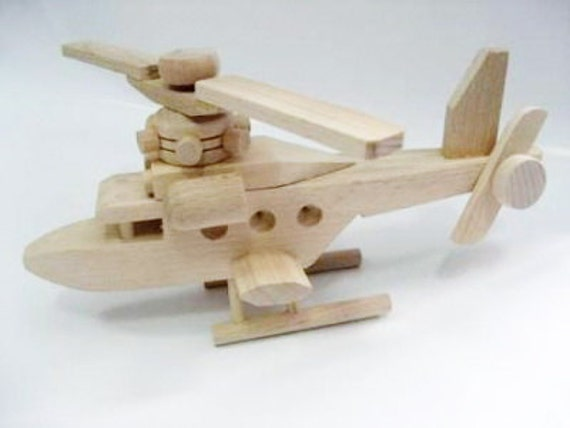Helicopter, Wooden toys, Toys, Wood toys, Kids toys, Toys handmade, Toys for boys, Baby toys, Toddler toys, Toy, Wooden kids toys