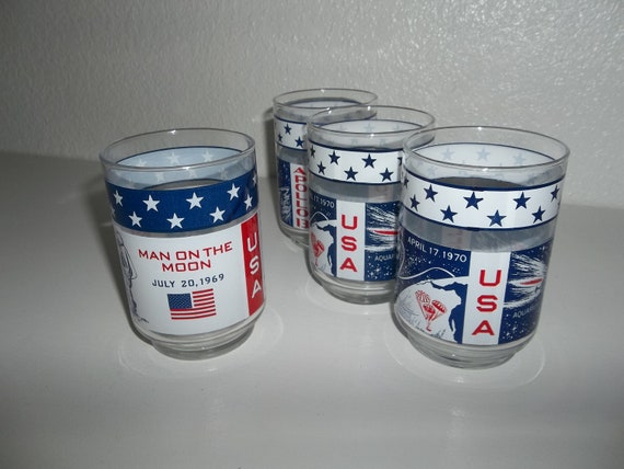 apollo astronaut glasses - photo #9