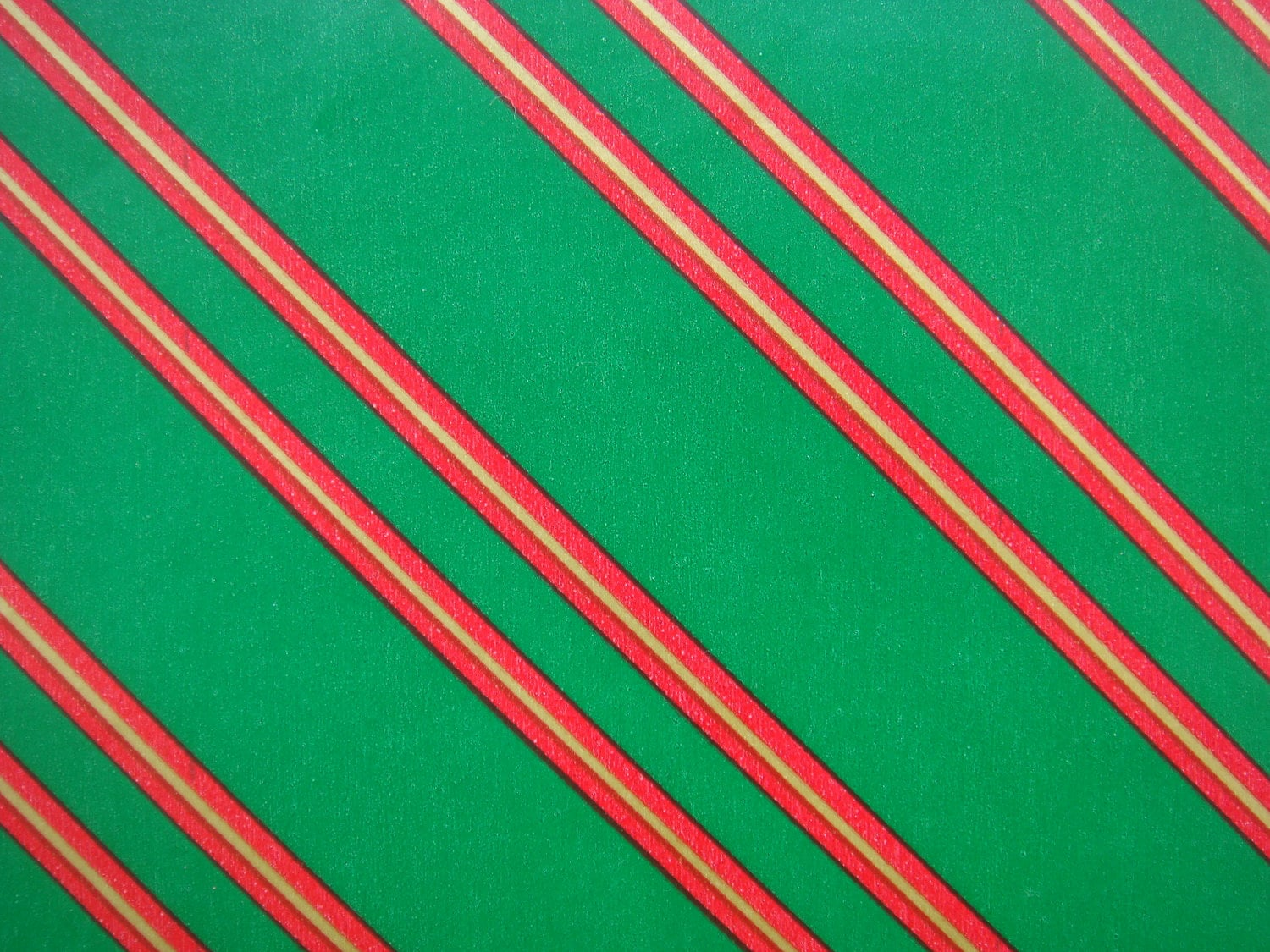 wrapping paper green - photo #42