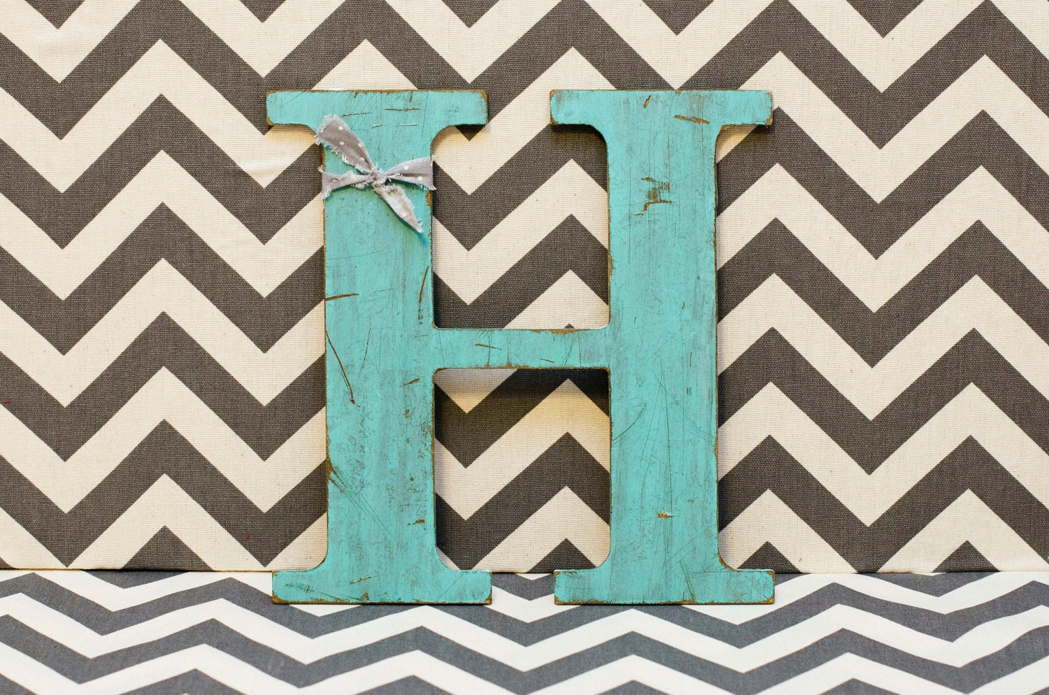 painted wooden letters distressed wooden letter all letters available painted 23887 | il fullxfull.403469383 i4en