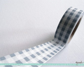 Items Similar To Cottage Chic Little Girls Dress Gingham