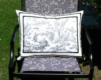 Pillow - Designer's Pillow cover - Decorative Pillow cover