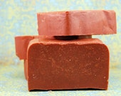 Sins of the Lather Goat Milk and Shea Butter Soap