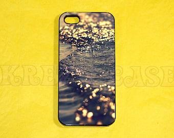 iPhone 6/6s Plus Case,iPhone 6/6s Case, iPhone 5s case, iPhone 5 Case, Ocean Waves iPhone 5 Case for iPhone 5, iPhone 5c Case