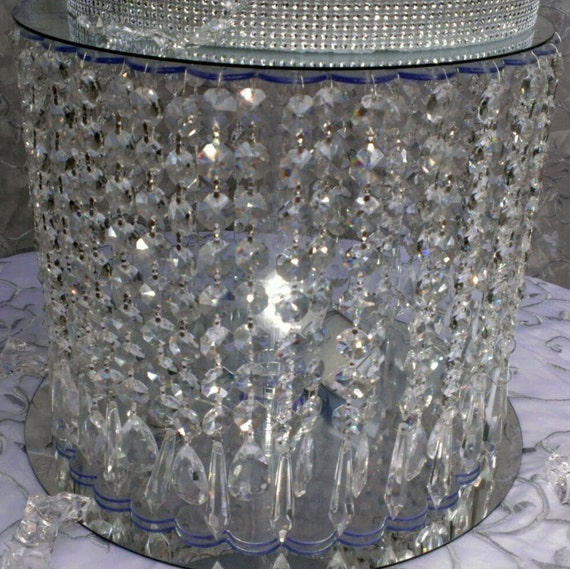 to sale sale sale wedding crystal cake stand chandelier cake stand