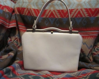 Vintage 1950'S  Morton Williams Purse Sold As Is