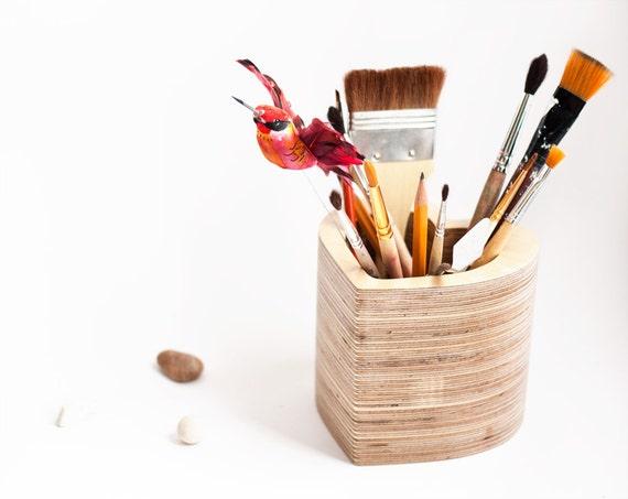 Exclusive gift, Gift ,love,Organizer,woodwork,pencil holder,wooden organizer,Office,Desk Organizer,Desk Storage,Wood,holder,Popular gifts