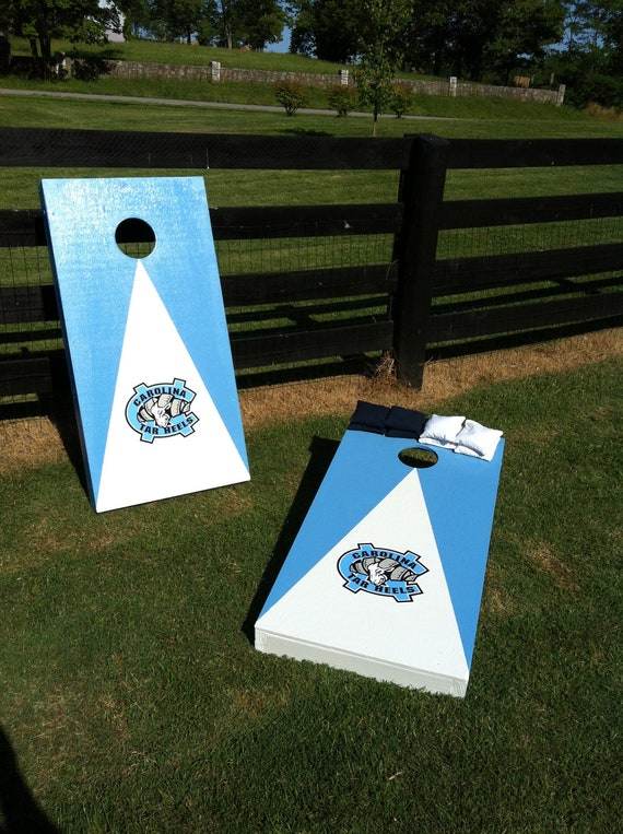 Image Result For How To Make A Corn Hole Gamea