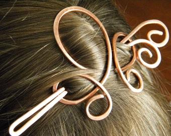 Hair Bow, Hair Accessories, Hair Stick, Hair Fork, Hairbow, Women, Gift, Bridal, Hair, Accessory, Hair Barrette, Hair Clip, Hair Slide,