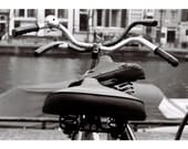 Bicycle A3 Fine Art Photography print 13x19