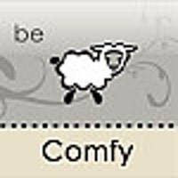 ComfyAccessories