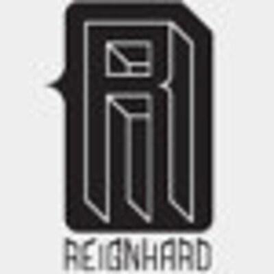 Reignhard
