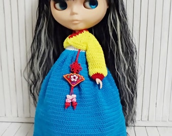 crochet dolls clothes patterns | eBay - Electronics, Cars