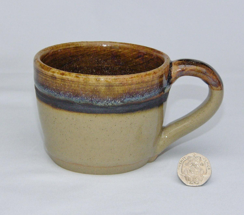 Ceramic Mug Handmade Ceramic Cup Pottery Mug Cup Coffee