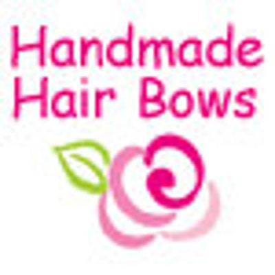 handmadehairbows