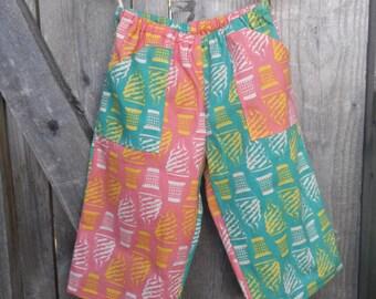SALE!! Chillax Shorts