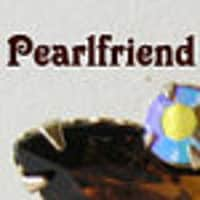 Pearlfriend