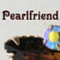 Pearlfriend