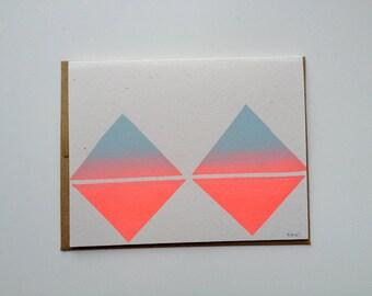 Platos Card