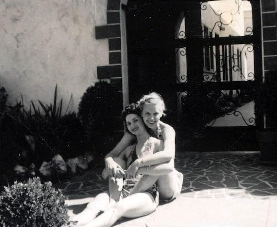 vintage lesbian pictures Vintage lesbian erotica pics.
