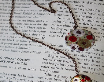 Bookmark, Mother of Pearl, Gift For Author, Writer, Librarian, Teacher, Book Lover, Ready To Ship, Shimmer Shimmer