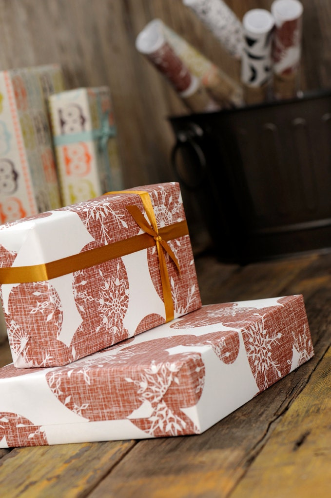 bulk wrapping paper Shop our online store for the best wholesale prices on gift wrap from packagingsuppliescom many colors & styles to choose from suitable for any occasion.