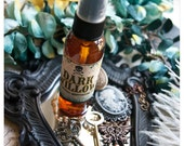 pixxxie pie's fantastical moisturizing mist - over 60 fantastic natural aromas to choose from
