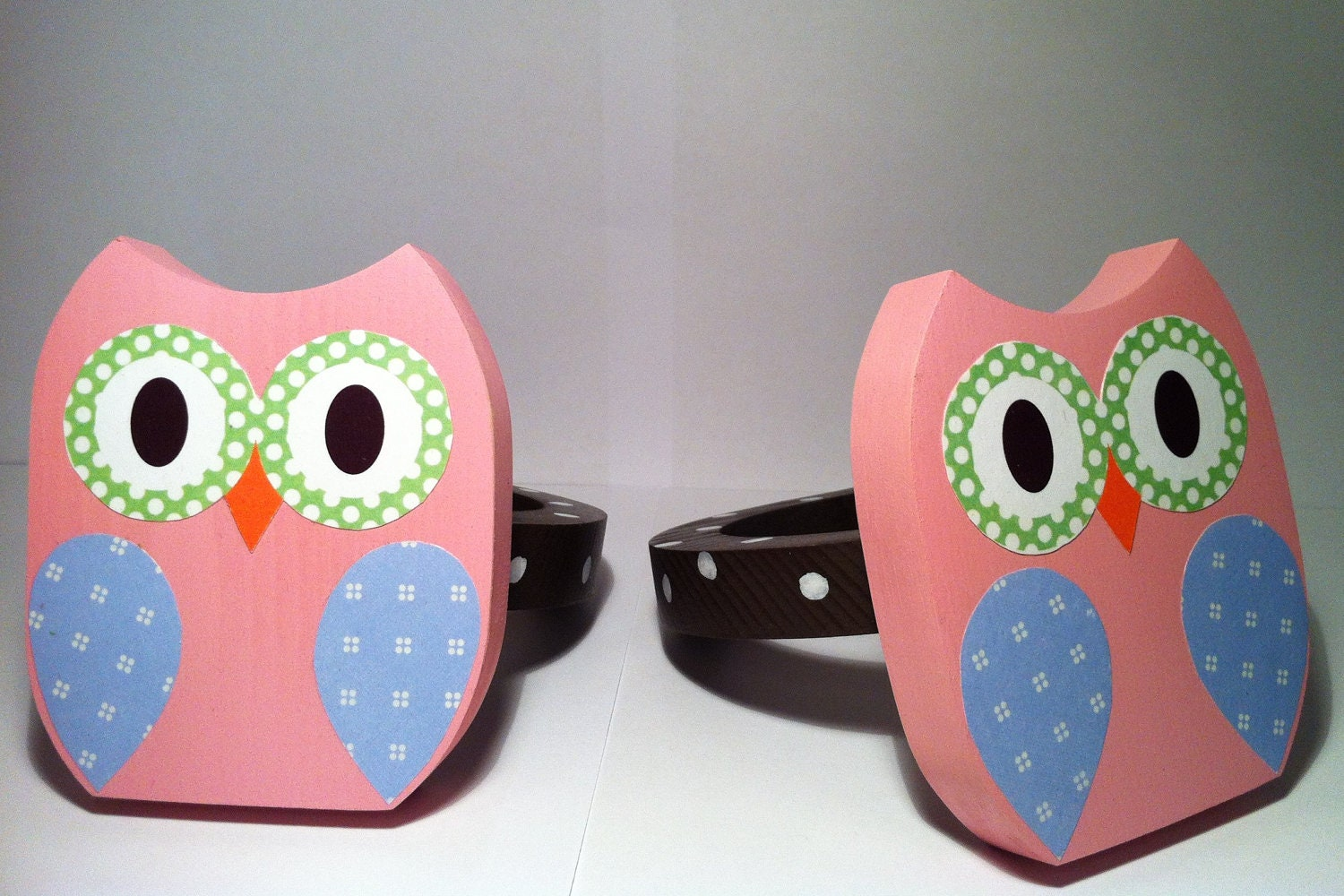 Owl Curtain Tie Backs Fire Truck Curtain Tie Ba