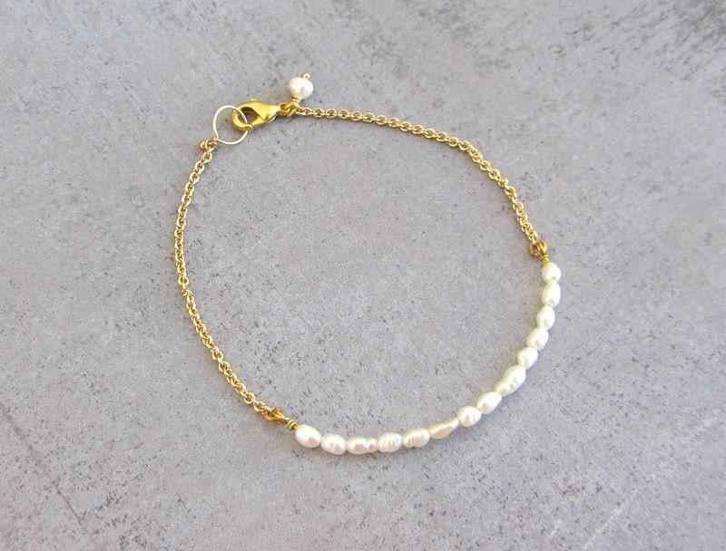 Dainty Pearl Bracelet Gold Filled Simple Wedding Beaded. Uranus Gemstone. Hawaii Found Gemstone. Elephant Gemstone. Lilac Color Gemstone. Citrine Gemstone. Dark Greendark Blue Gemstone. Pink Pearl Gemstone. Cambodia Gemstone