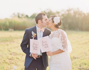 wedding hair accessories, bridal hair clip, silk flower hair clip, white bridal hairpiece