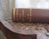 Literary Botanical Perfume Collection - 5 perfume samples