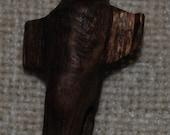 Oak Branch cross