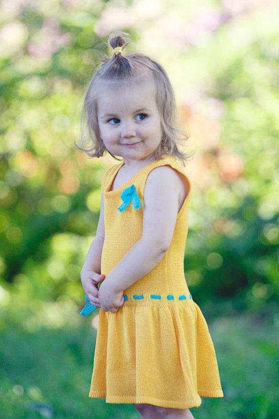Yellow Princess Tutu Dress,Bright Yellow Baby Tutu Dress,Yellow Tutu Baby Outfit From $ 1st Birthday Girl Outfit,First Birthday Outfit,Pink Romper.