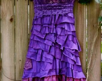 Bridesmaid dress, custom, prom, knee length, Sweetheart neckline, strapless, wedding, rehearsal, photo shoot, bride, Marie antoinette