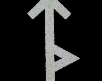 A.T.W.A. / A.T.W.A.R. bind-rune patch
