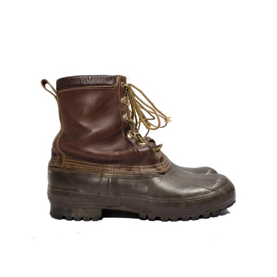 Llbean Wikipedia >> Ll Bean Maine Hunting Boots | hairstylegalleries.com
