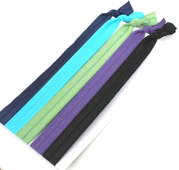 Fabric Elastic Headbands Headbands Women Fabric