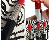 Marilyn Lipstick Lighter
