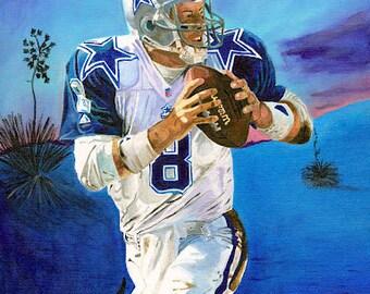Image Result For Dallas Cowboys Nurserya