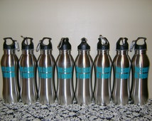 This Could Be Vodka Stainless Steel  Water Bottle /Bridesmaids Water Bottles /Bridal Party Stainless Steel  Water Bottle