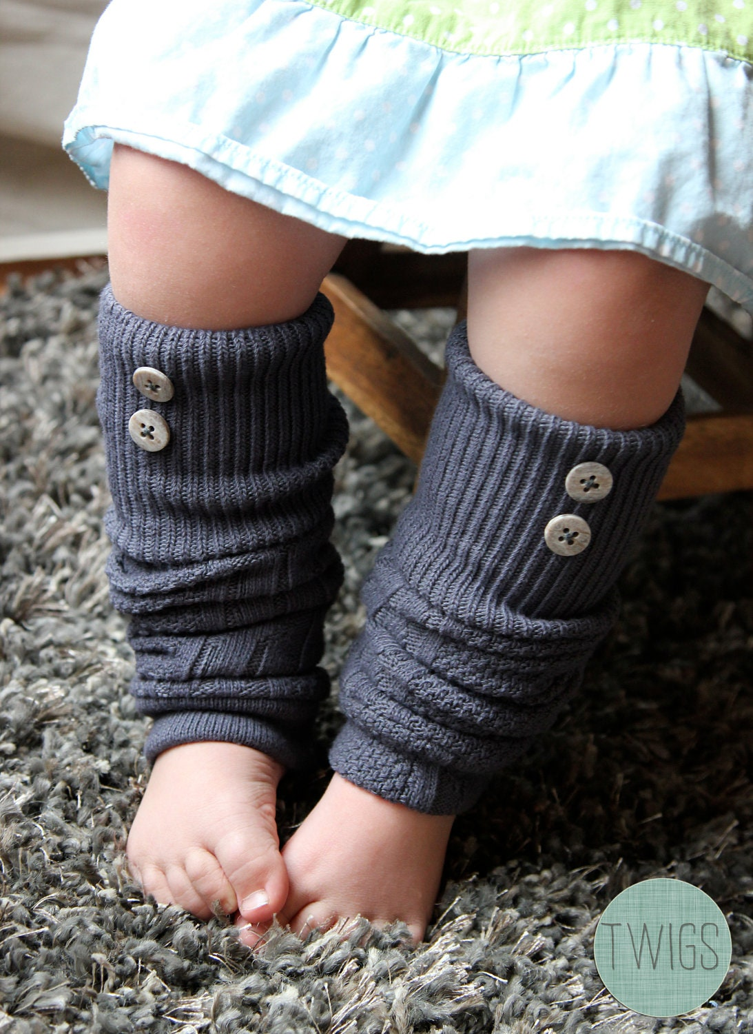Shop for dancewear kids leg warmers online at Target. Free shipping on purchases over $35 and save 5% every day with your Target REDcard.