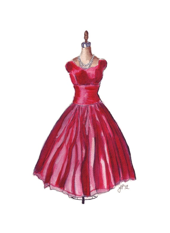 Old Hollywood Dresses  Vintage Inspired Clothing amp Costumes