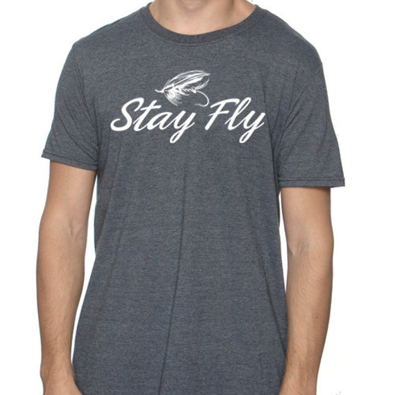 Fly fishing t shirts for Fly fishing hoodie