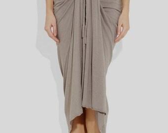 Formal Skirts